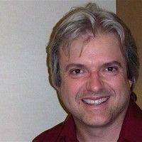 Antonio Di Cicco