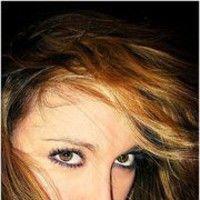 Amanda Ferriter