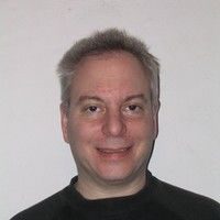 Darryl Mitteldorf