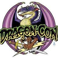Dragon Con Kaleidoscope Track