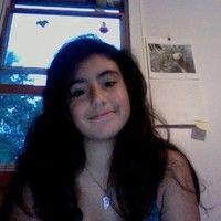 Arianna S. Grewal
