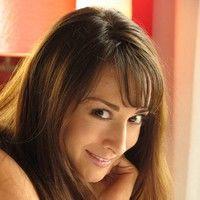 Tammy Winters