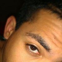 Edwin Suero
