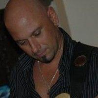 Marco Abbatecola