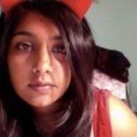 Jessie Singh