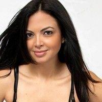 Laila Sadny
