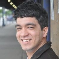 Benny Acevedo