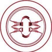 ScottyAudio Tipton