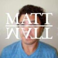 Matthew Stasoff
