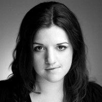 Zoe Marie Atkins