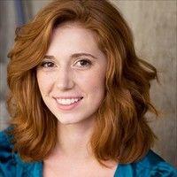 Amy Mayes