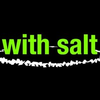 WithSalt Productions
