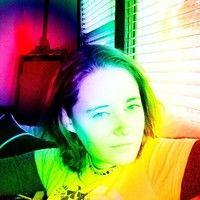 Jennifer Slattery