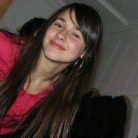 Emilia Ferreira