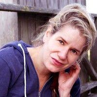 Jennifer Houlton