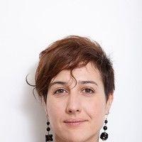 Sara Maestro