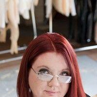 Tonya Winter