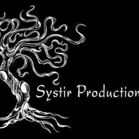 Systir Productions