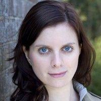 Sophie Walton