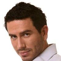 Ruben Navarro