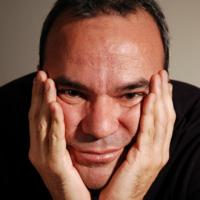Alejandro Ochoa