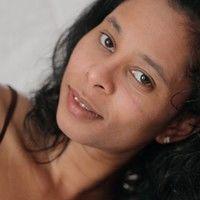 Tianna Pourciau Sykes