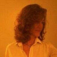 Lori Shubert
