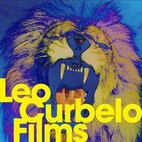 Leo Curbelo