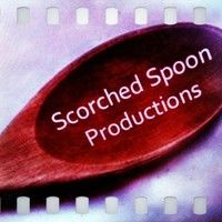 Scorched Spoon Productions