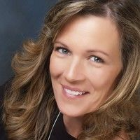 Diane Merritt
