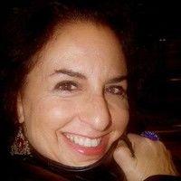 Diane Librizzi