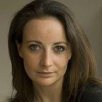 Georgia Darell