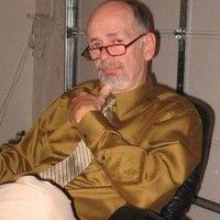 Douglas Brent Smith