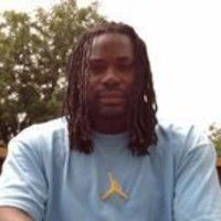 Terrance Jackson