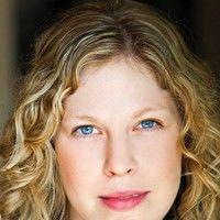 Victoria Greiner