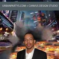 Urban Partys