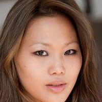 Vanessa Lai