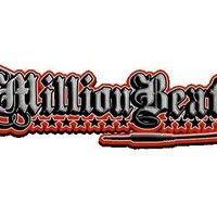 AMillionBeats Amb