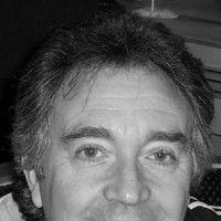 Graham Sclater