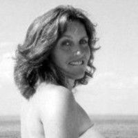 Julia Goldman