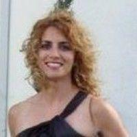 Allison J Samon