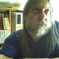 Iggy Makarevich