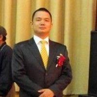 Indra Juwono