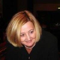 Ginny Kozlowski