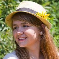 Cassandra Brennan