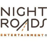 Night Roads Entertainment