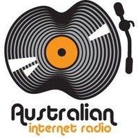 Australian Internet Radio