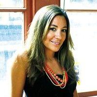 Erica Farthing
