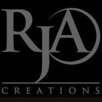 RJA Creations