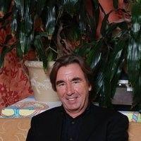 Gordon Shackelford